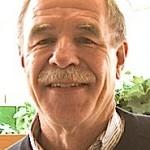 Bob Chizek