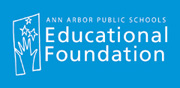 AAPS Educational Foundation logo