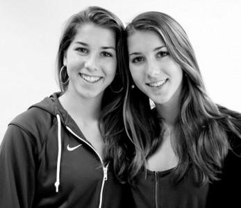Kunselman twins