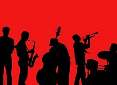 Jazz Mentoring Workshop graphic