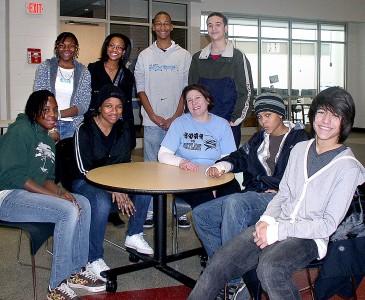 Skyline Rising Scholars
