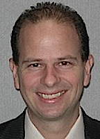 Scott Menzel