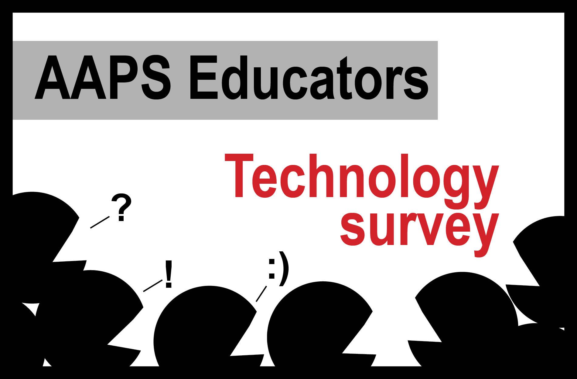 Survey infographic lead graphic