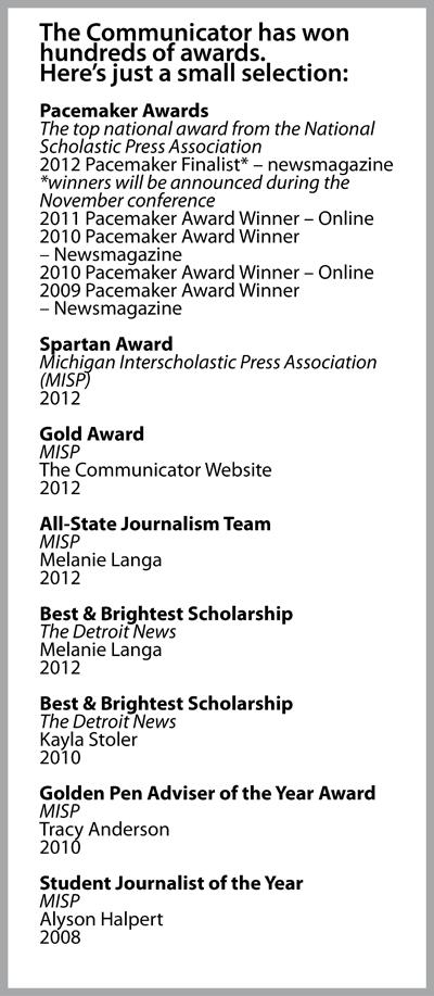 The-Communicator-Awards-Sidebar