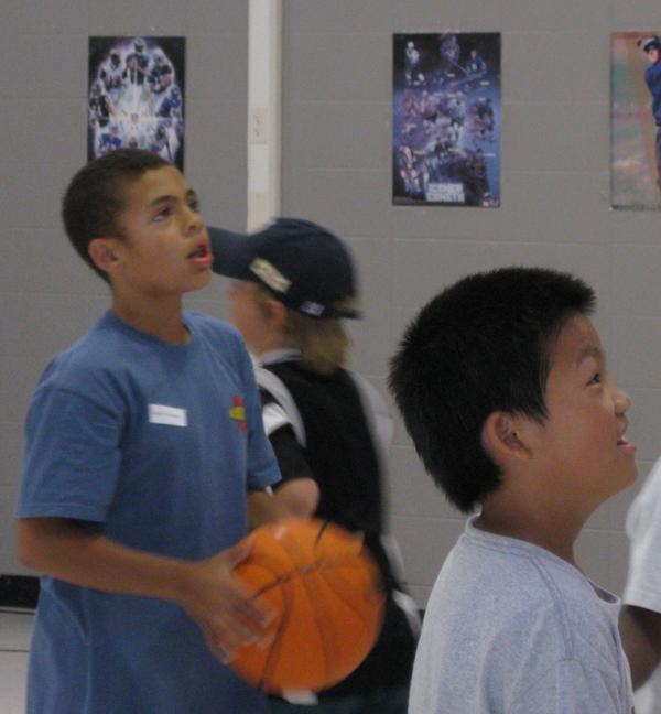 Rec-Ed-Basketball-Camp