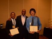 alpha phi alpha awards