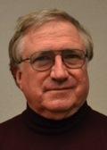 AAPS Board Secretary Andy Thomas