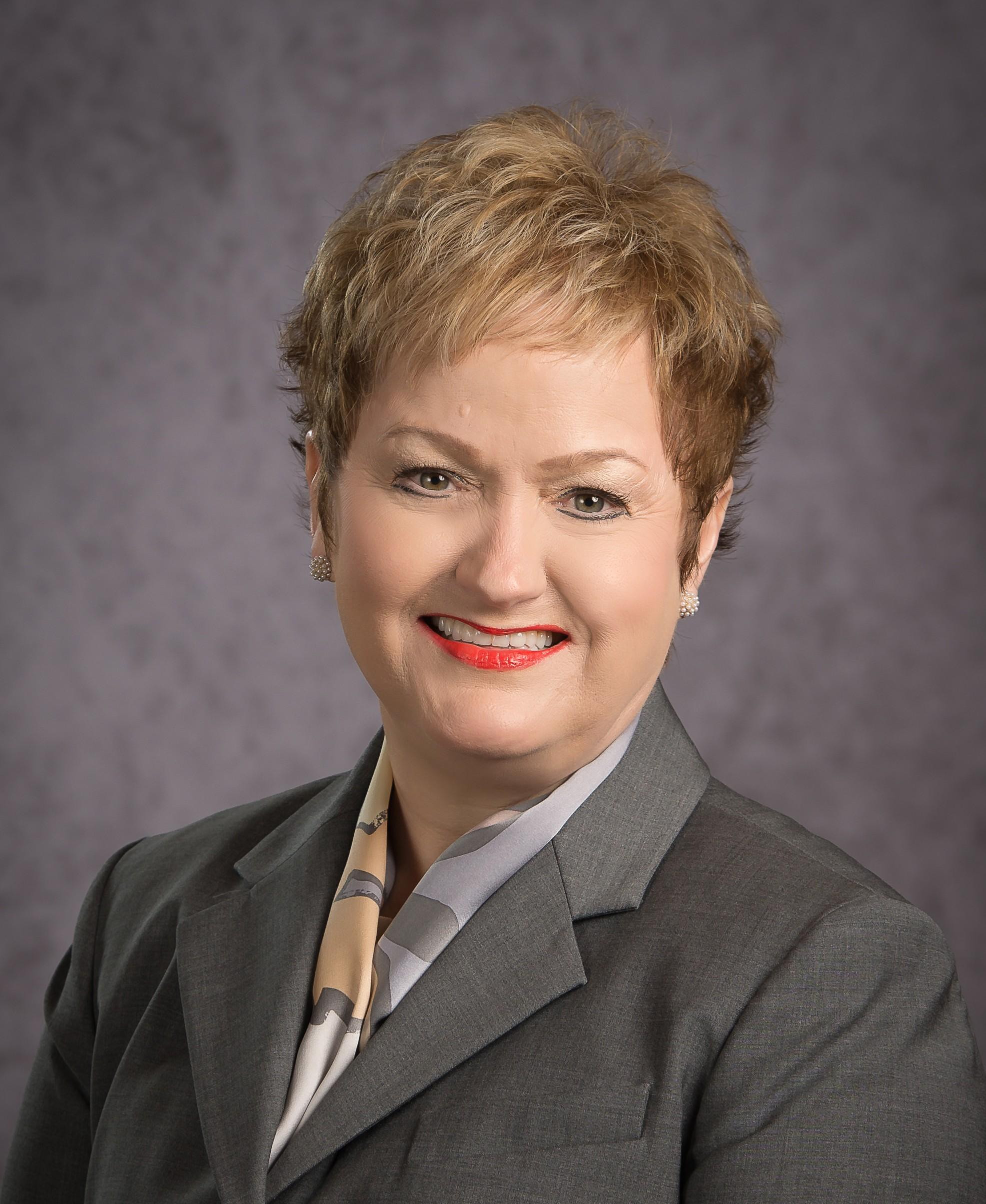 Dr. Jeanice Kerr Swift Superintendent