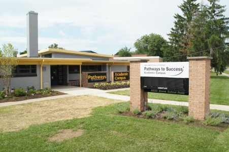 Pathways to Success Academic Campus