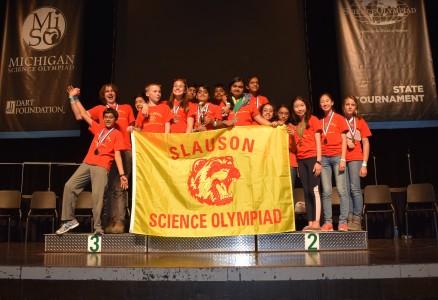 SlausonScienceOlympiad2015