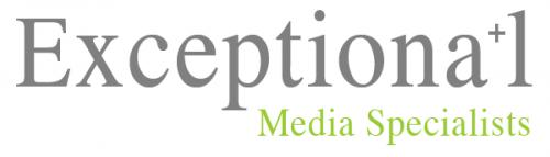 excep_media