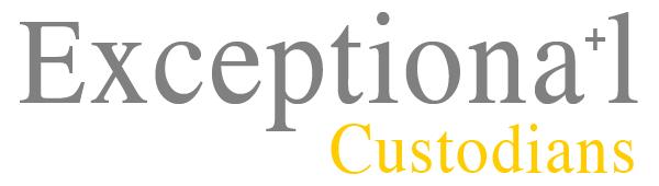 excep_custodian
