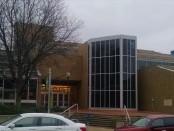 FedCourthouse