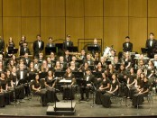 Symphony Band - edited-2