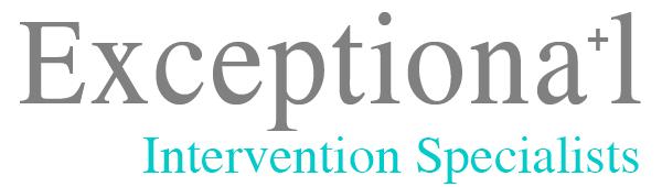 excep_interventionspecialist
