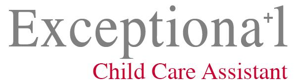 excep_childcare