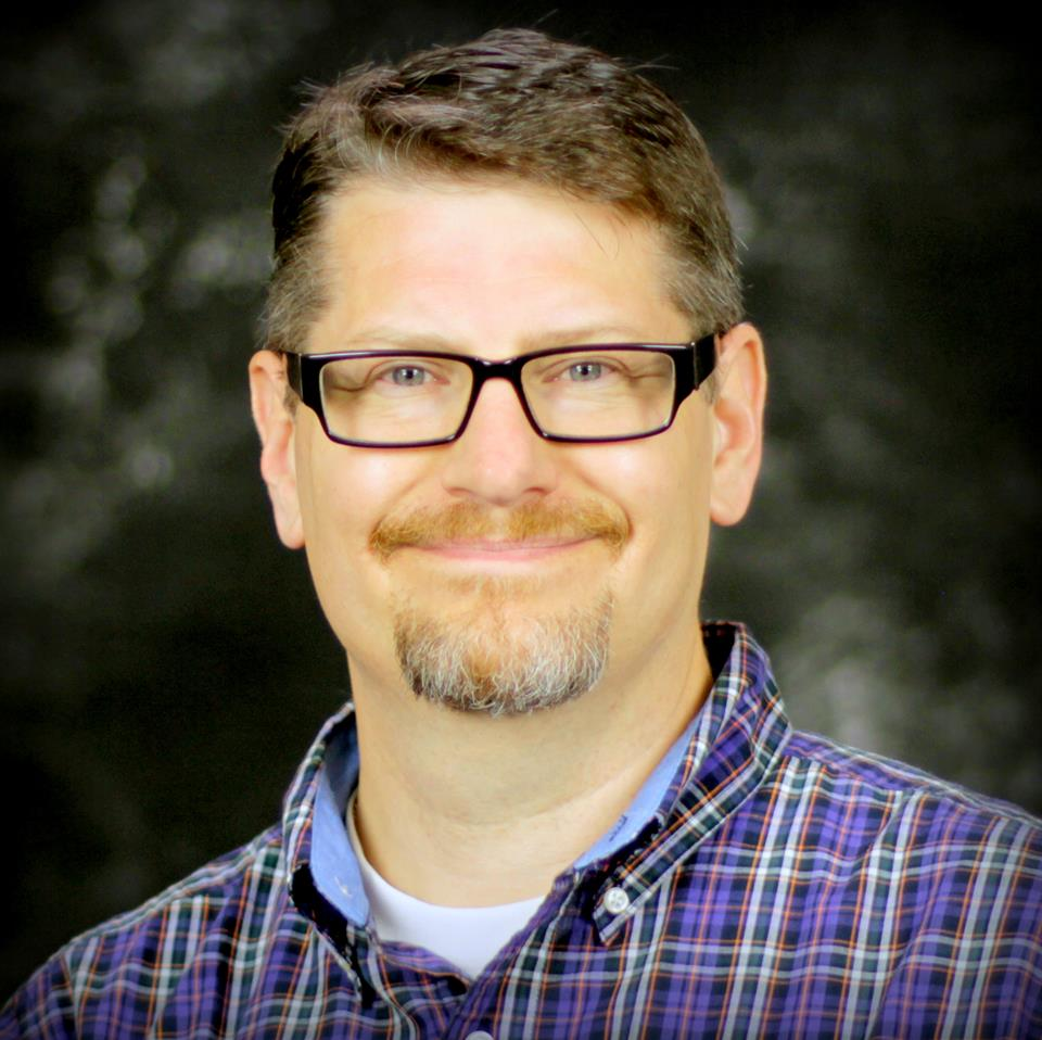 Scott Nadeau of Video and Internet stuff produced a pair of award winning videos for AAPS during the 2015-16 school year.